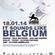 dj Philip @ La Rocca - It Sounds Like Belgium 18-01-2014 p6  image