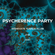 Psycherence Party Mix image