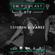 EM Podcast #079 - Esteban Alvarez image