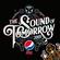 Pepsi MAX The Sound of Tomorrow 2019 - Freddex image