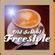 Café con Freestyle Old School Good Morning Sunshine Mix (May 1, 2021) - DJ Carlos C4 Ramos image