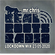 Lockdown Mix 23/05/2020 image