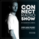Connect Radio Show EP66 by Gianmarco Limenta image