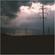 UPLIFT  - Rainy Day Mix image