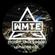 Money Talks Radio (WMTE Worldwide) Episode 001 image
