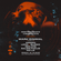 LD50 & Blesid - Central Beatz Mix - December 2019 image