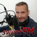 Sun29 Mar 2020 Best Live On Air at sweetFM from Mykonos Studio image
