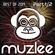 MUZLEE - 12AM - Best of 2019 (Vol. 1) image