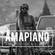 Amapiano Appreciation Vol. 2 image