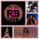 #TheBIGRnBShow - 120 mins of Banging Beats - 21st June 2021 (No Adverts) image