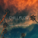 Chillflow• patience• soul and hiphop image