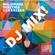 MALOWANA SKRZYNIA 285 - 25.02.2021 - Latinos psyhcodelicas - DJ LIVE MIX image
