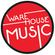 DJ Alex S Warehouse music Vol 02 image