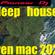 Deep  progressive house image
