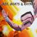 Jazz, beats & rhymes - vol. 6 image