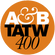 Jaytech - TATW #400 live in Beirut image
