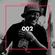 002 - Rnb / Hip Hop @DjG2uk image