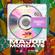#MAJORMONDAYS 021 - Afrobeats Mix [@ItsMajorP] image