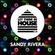 Sandy Rivera - Kings Of Tomorrow #001 image
