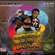 DJ GlibStylez - Boom Bap Soul Mix Vol.121 (Chill Hip Hop Soul & Lo-Fi Beats) image