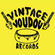Vintage Voudou 70 w/ Philippe Noel (Canicule Tropicale) @ Red Light Radio image