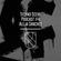 Techno Scene Podcast #4 : Aleja Sanchez (Illegal Alien,Nachtstrom Schallplatten,Northallsen Records) image