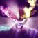Kish Fox - AC2015 Audition Mix image
