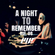 A NIGHT TO REMEMBER VOL. 08 image