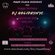 DJ HolidayNYC BDAY Pt.1 (Feb 2021) Mastered image