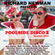 Richard Newman Presents Poolside Disco 2 Summer 2015 image