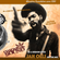 Chalwa Sound feat. Jah Olli full live session image