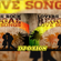 REGGAE LOVERS ROCK VOL 1 image