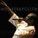 MULTICULT.FM | radioExperienza | Musiker + Politik | 2012 image