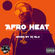 Afro Heat - Mixed By DJ RLO (Summer 2019) image