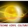 Mirella Kroes @  Welcome to the Future 2013 (techno) image