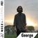 Milk & Alcohol #02: George image