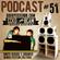ECKO BEAM 51st Radio Show @ BigUPSession.com image
