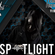 Gabrielle Ag Guesmix for Spotlight [19/11/2020] image
