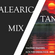 BALEARIC TANTRA MIX image