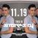 @STORMZDJ - 11.19 - This is StormzDJ vol.11 image