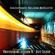 Aiko & Globalmusicollective present Underground Session 10 by Ruiz Sierra image