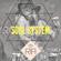 Soul System (DJ R.I.A)  image