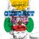 Oddcast 14 - Jani Ho Live image