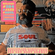 Soulvation Radio Show #284 (02.05.2021) image