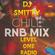 DJ Smitty 717 Chill R&B Mix image