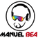 Session 8.2 Sonic Room (Radio Tec 95.9 Fm) By Manuel Beat DJ image