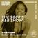 The Regulator show - 'The 2000'S R&B Show' - Rob Pursey, Superix & Tom Lea image