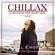 CHILLAX vol.6 ~JAPANESE HIP-HOP MIX~ mixed by DJ misasagi image