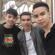 NST- Full tracks Thai Hoang ( by Minh Đưc onthemix ) Đón xuân cùng các homies image