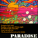Paradise Lost - Day Jam - June 2017 - 6 hours live recording image